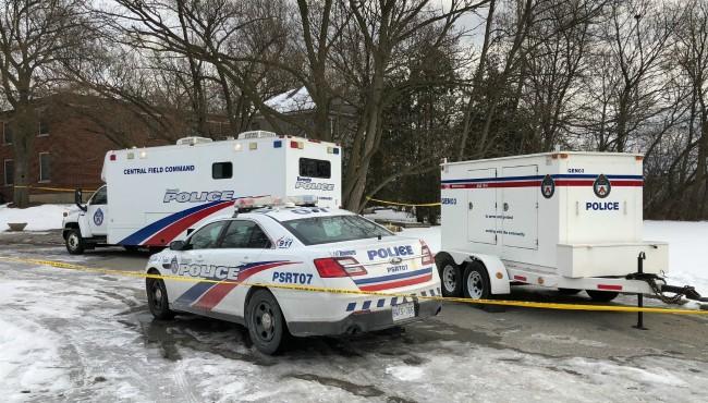 Toronto police Bruce McArthur serial killer AP 041718_1523969814439.jpg.jpg