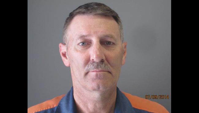 Man Convicted Of Wife U0026 39 S 2000 Murder Dies