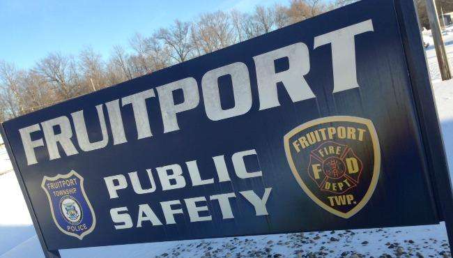 fruitport-public-safety-generic_1523638055016.jpg