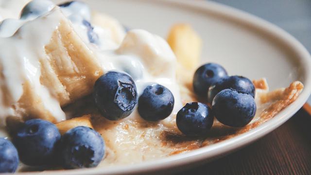 fruity-dessert-mothers-day-recipe-food_1524244680486_363366_ver1-0_40267010_ver1-0_640_360_65220