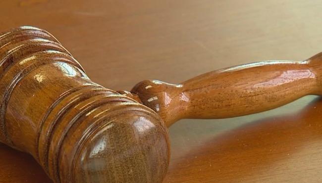 generic-gavel-courtroom-052716_1520532466078.jpg