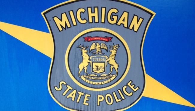 generic michigan state police a_1520475479235.JPG.jpg