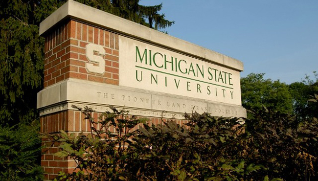 generic michigan state university (2)_1521080971250.jpg.jpg
