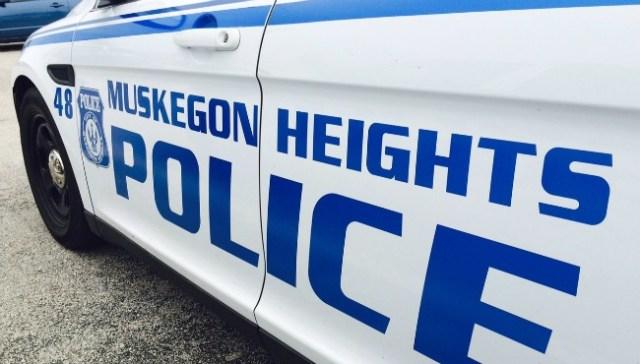 1 in custody after Muskegon Heights schools threat