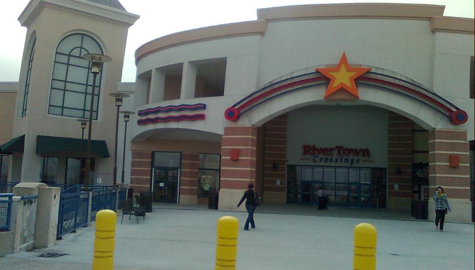 generic rivertown crossings mall grandville exterior_1522181566081.jpg.jpg