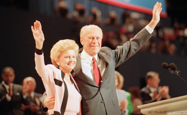 first lady betty ford president gerald r. ford file_1523229773172.png
