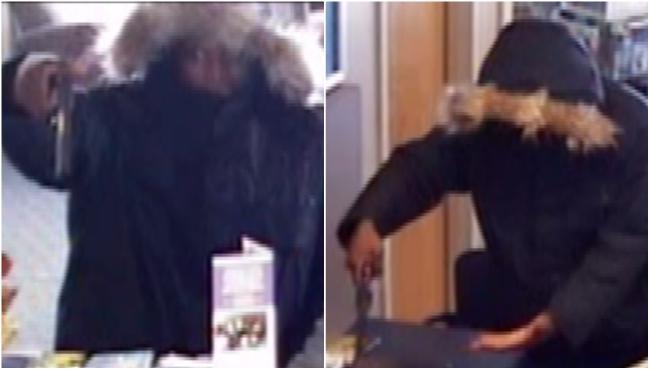 grand rapids plainfield avenue independent bank robbery surveillane photos 041718_1524000056118.jpg.jpg