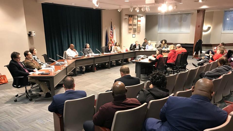 grps board meeting 041618_1523927469303.jpg.jpg