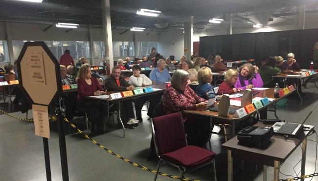 kent-county-recount-training-120516_265694