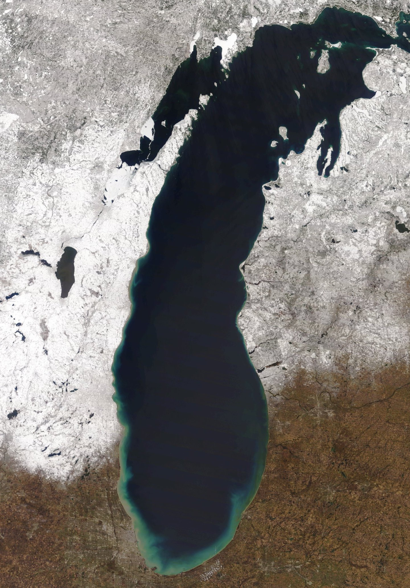 modis lake michigan clear 4 19 18_1524195497511.jpg.jpg