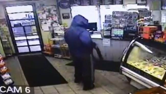 montcalm co armed robbery 041818_1524059136165.jpg.jpg