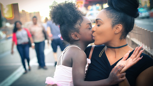 mother-daughter-relationship-love-family_1523563792216_360426_ver1-0_39810283_ver1-0_640_360_65020