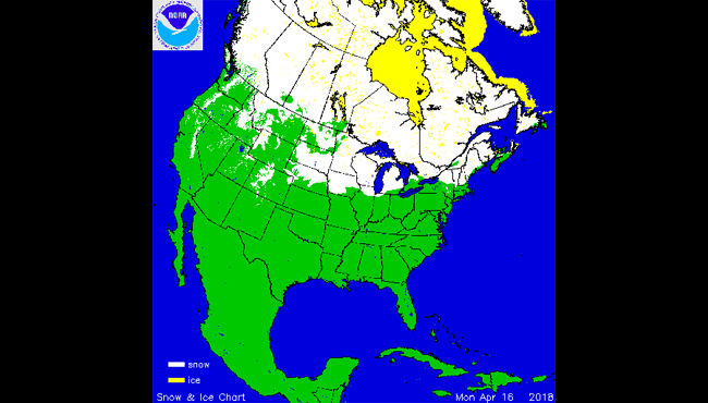 north american snow cover_1523962374244.png.jpg