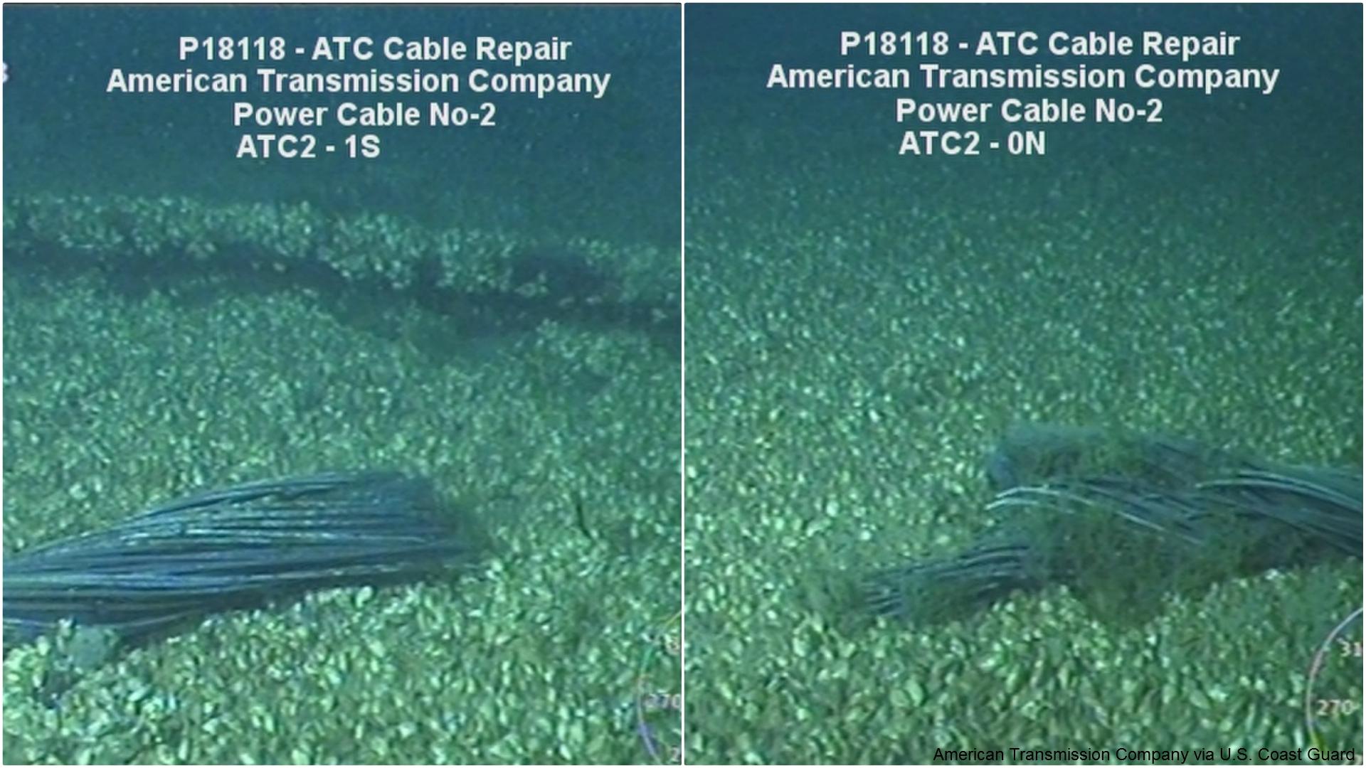 straits of mackinac underwater cables photos 042418_1524618553472.jpg.jpg