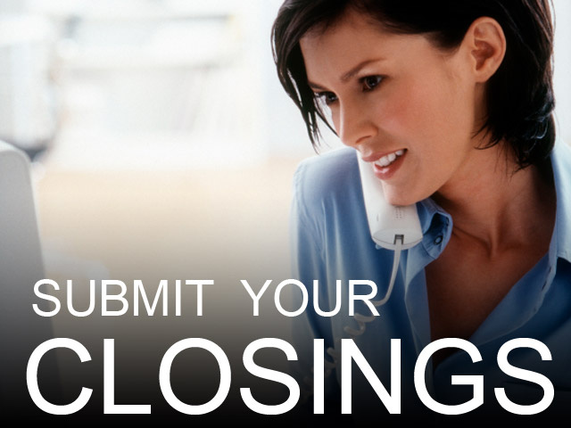 submit-your-closings_20081124101900_640_480_1520873242444.jpg