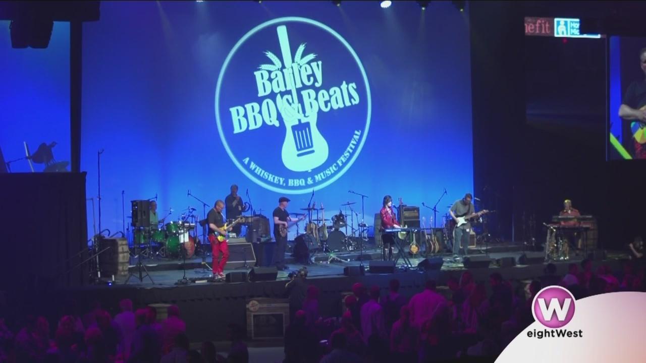 Barley_BBQ_and_Beats_0_20180523185120