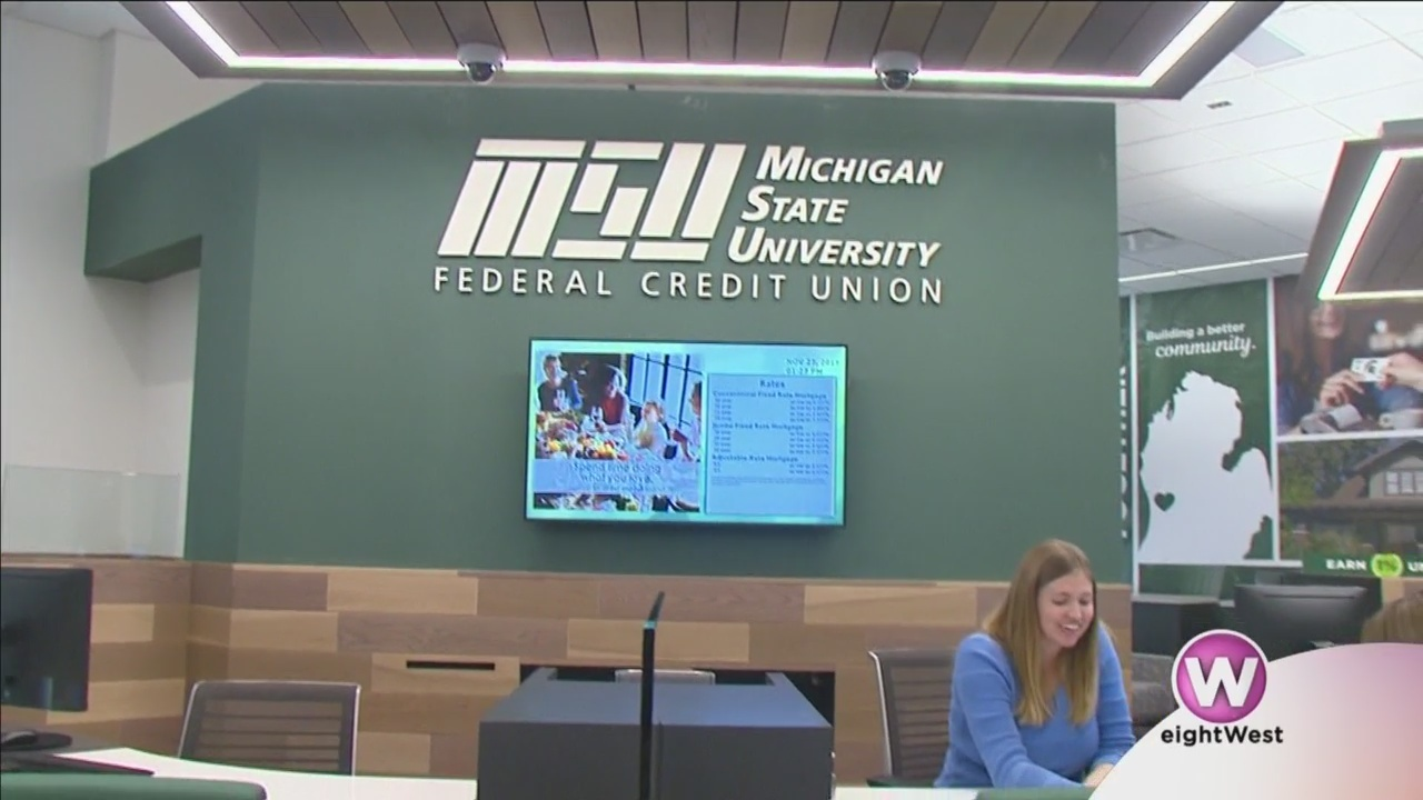 Be_a_part_of_MSU_Federal_Credit_Union_0_20180521163007