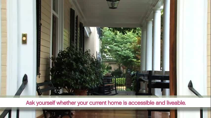 Creating_home_safety_for_seniors_0_20180531175402