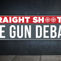 Gun Debate 650x370_1526917774603.png.jpg