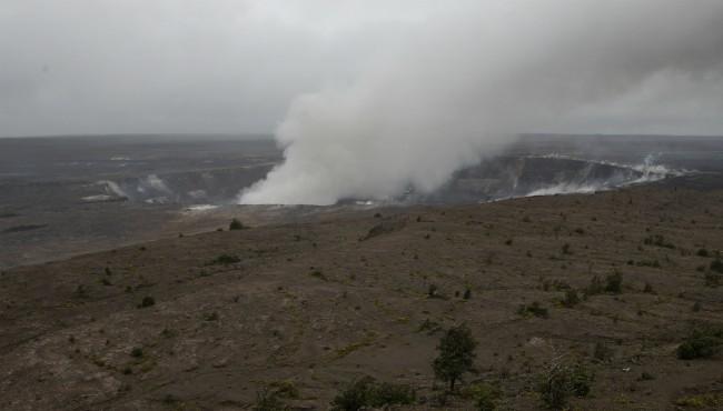 Hawaii volcano 051118_1526027272145.jpg.jpg