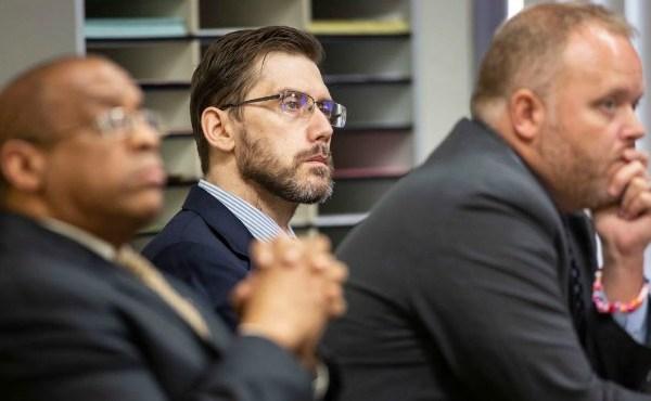 Jeffrey Willis in court 051618_1526492477406.JPG.jpg