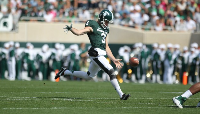 MIke sadler 2_051118.jpg
