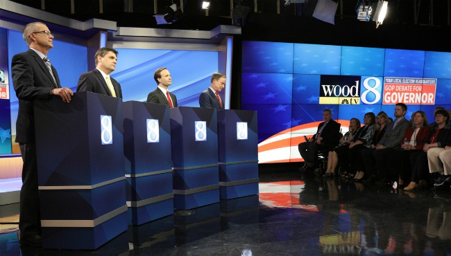 Michigan GOP gubernatorial debate 050918_1525915351220.jpg.jpg