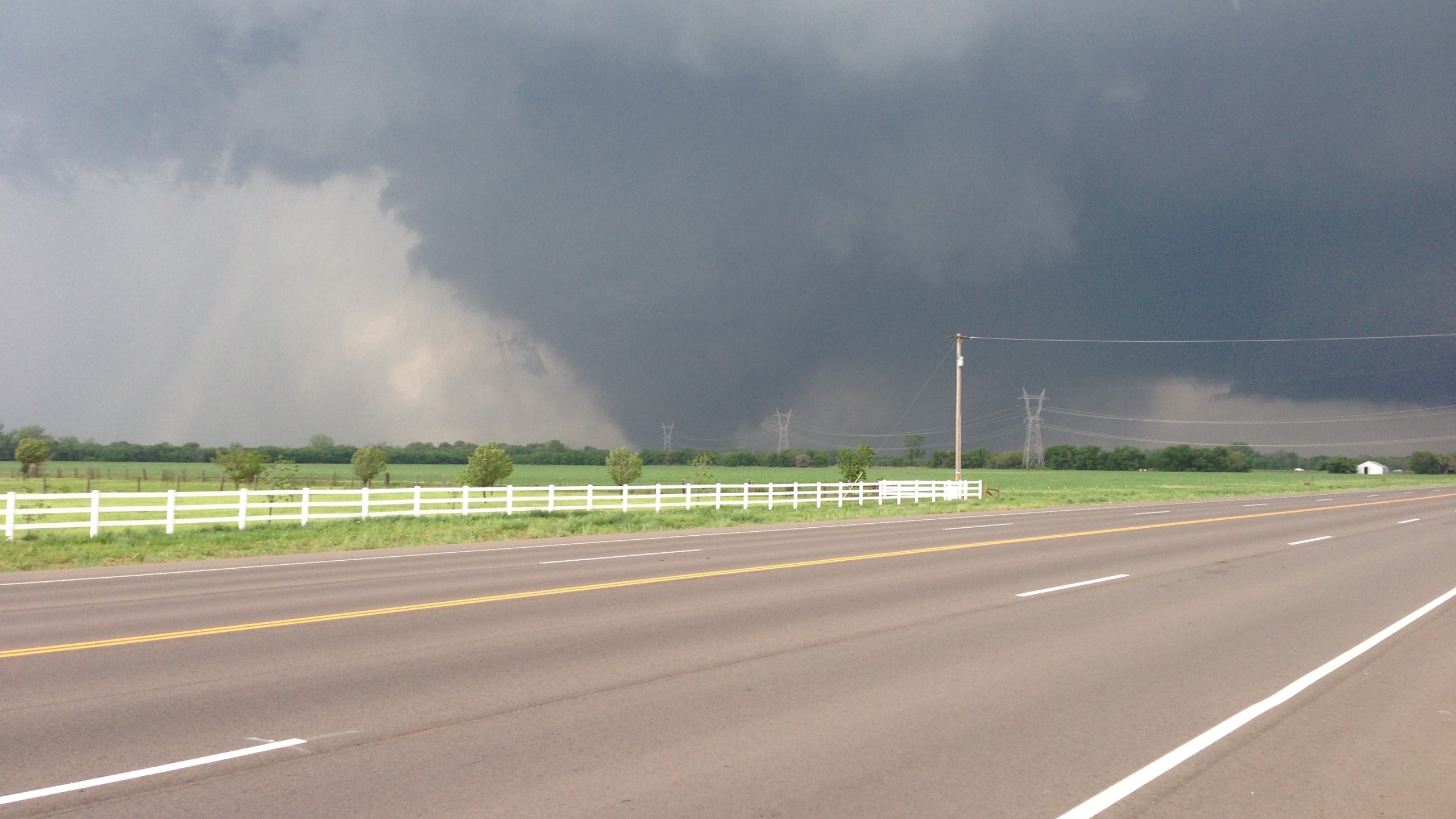 Moore Oklahoma tornado may 20 2013_1527226821062.JPG.jpg
