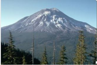 Mt. St. Helens before eruption_1526617911890.JPG.jpg