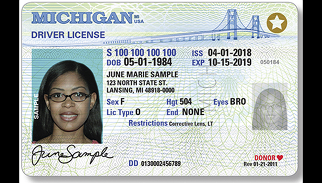 Not-Real-News-Driver's-License-Immigrants 050118_1525177418250.png.jpg