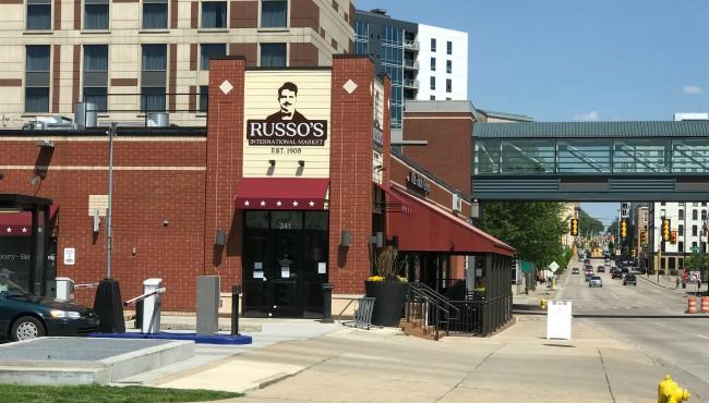 Russos Grand Rapids downtown Fulton Street 052518_1527280578793.jpg.jpg