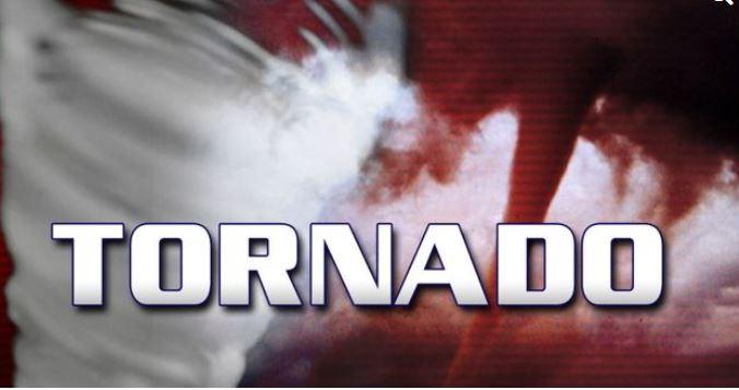 Tornado Graphic Nexstar arklatex.com_1526506672782.JPG.jpg