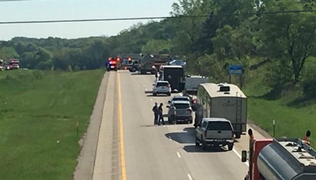 US 131 West River Drive crash 052418_1527171448745.jpg.jpg