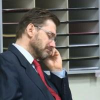 Jeffrey Willis emotional Jessica Heeringa trial 051118.jpg