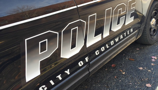 generic-coldwater-police-111015