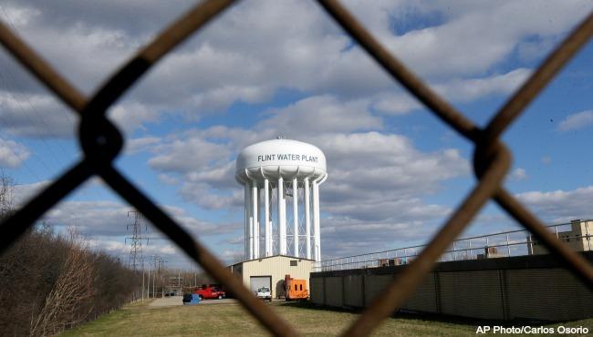 generic Flint water crisis generic Flint water tower_1521081643837.jpg.jpg
