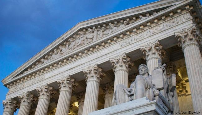 generic U.S. Supreme Court 021316 AP_1520481163961.jpg.jpg