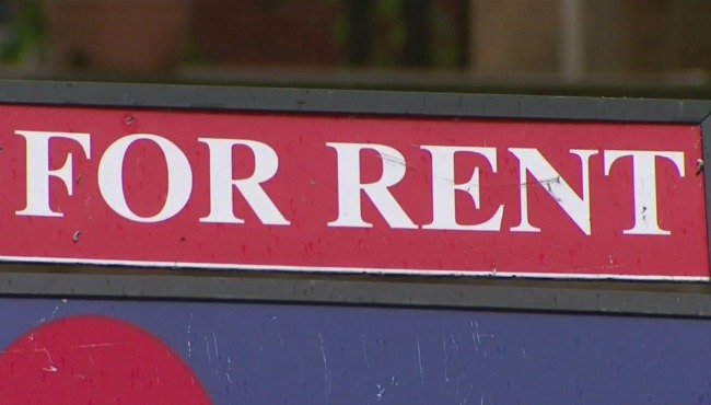 generic for rent_1521080700106.jpg.jpg