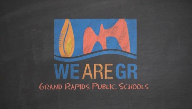 generic grand rapids public schools generic grps_1521079581235.jpg.jpg