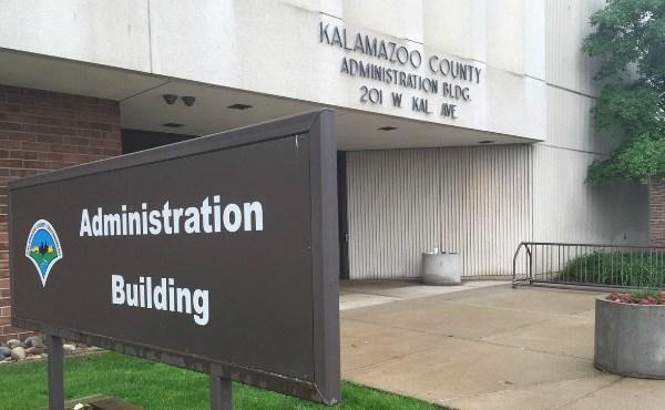 generic kalamazoo county administration building_1522031100157.JPG.jpg