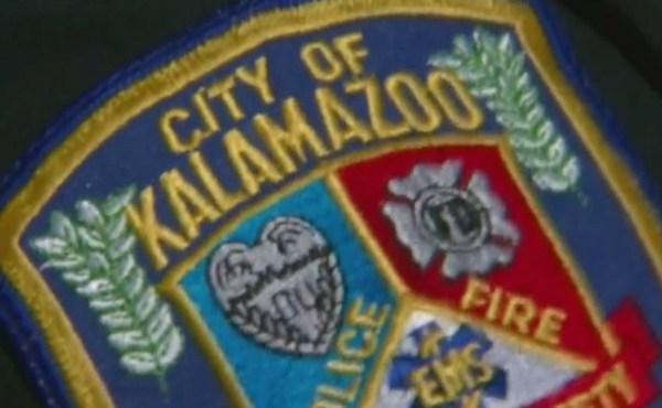 generic kalamazoo department of public safety kdps b_1520650778327.jpg.jpg