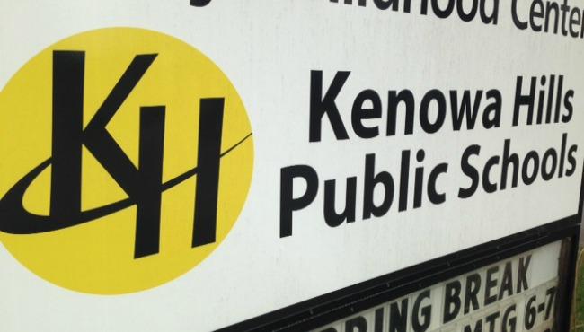 generic kenowa hills public schools b_1521079575039.JPG.jpg