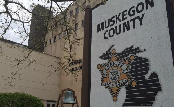 generic muskegon county jail_1521081092602.JPG.jpg