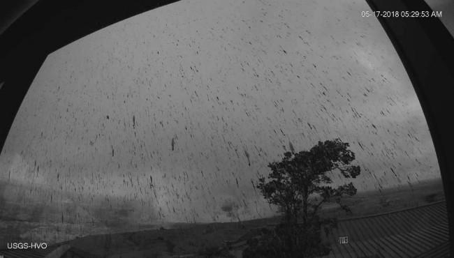 hawaii volcano 051718_1526577277267.jpg.jpg