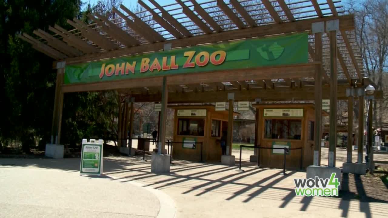 john ball zoo_1525722907511.jpg.jpg