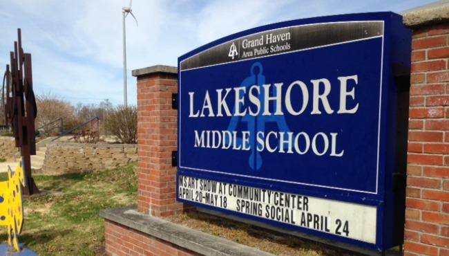generic lakeshore middle school_88630