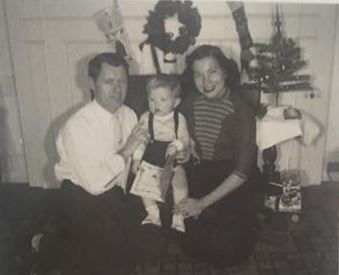 Bill Steffen - Christmas 1952_1530137475138.JPG.jpg
