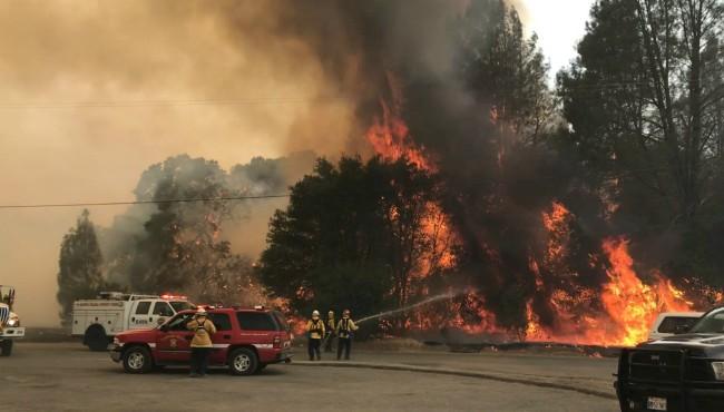 California wildfires AP 062518_1529916435213.jpg.jpg