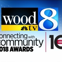 Connecting_With_Community_Awards_Special_0_20180601222543