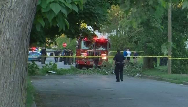 Detroit small plane crash 062518_1529921390643.jpg.jpg
